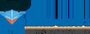 logo300x114