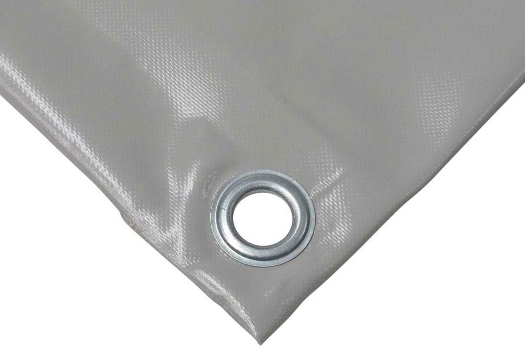 10.c.a-PVC-Tarpaulin