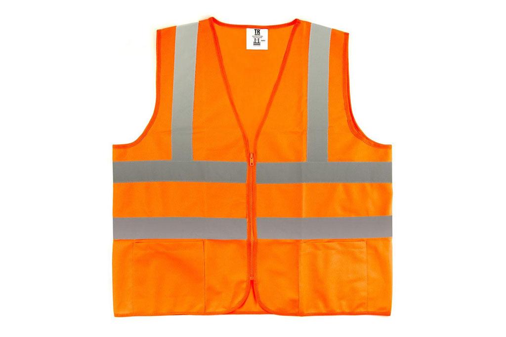 11.a.a-Jacket