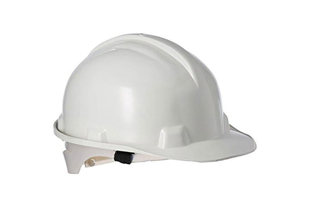 11.b.a-Helmet