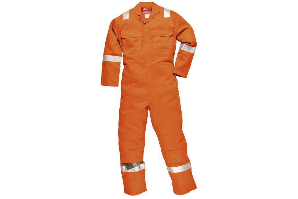 11.c.a-Boiler-Suit