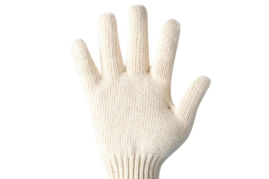 11.f.a-Hand-Gloves