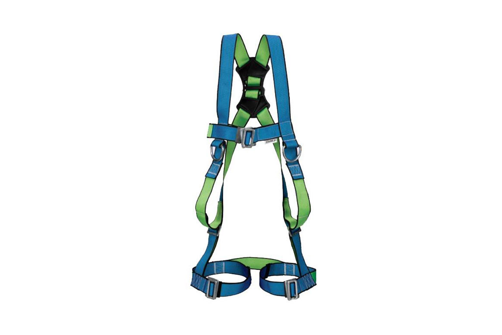 15-Fall-Protection-Harness