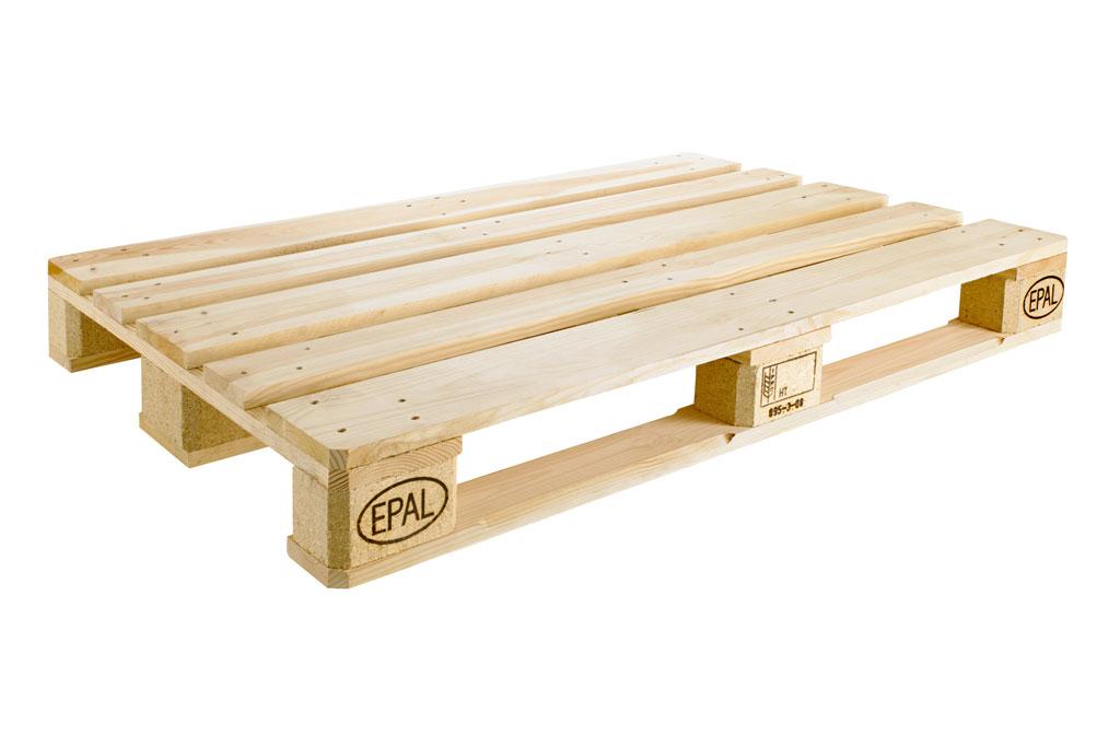 18.b.a-Wooden-Pallet