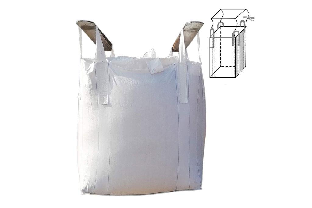 18.d.a-Jumbo-Bag