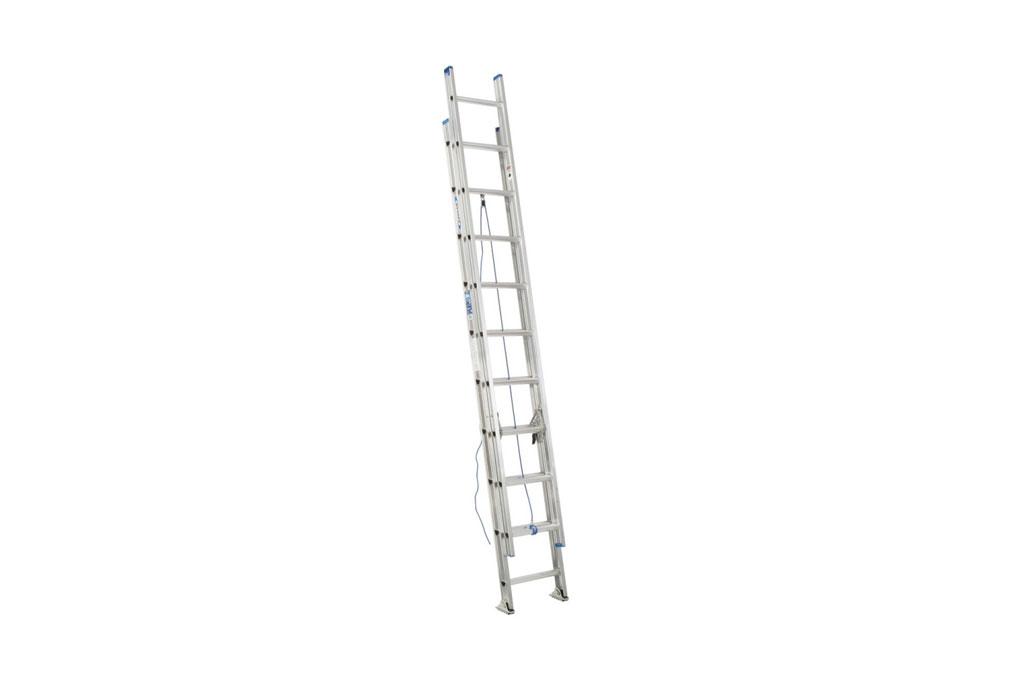 18.i.a-Aluminium-Ladder