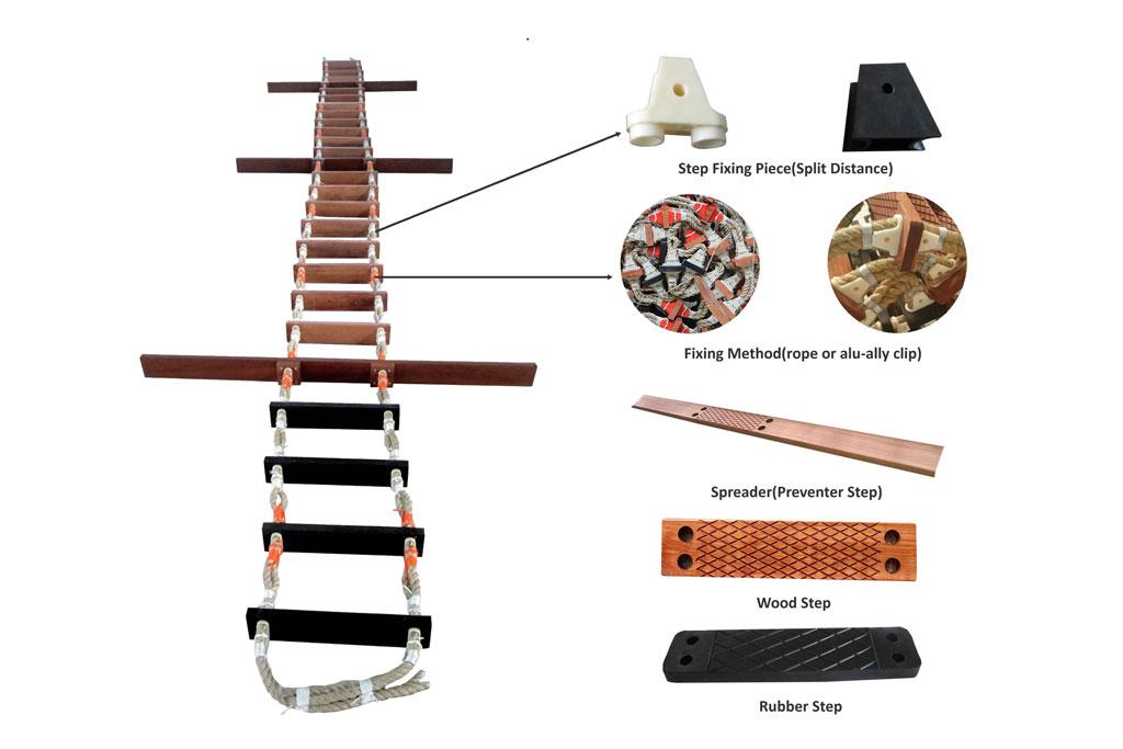 18.k.a-Pilot-Ladder