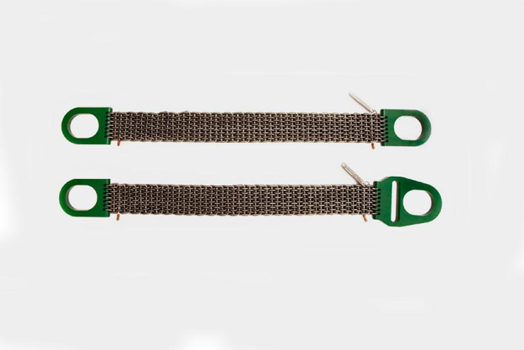 21.c.i.a-Flat-Chain-Sling
