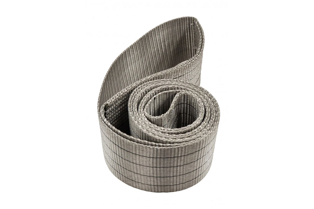 22.a.i.a-Simplex-Polyester-Webbing-Sling