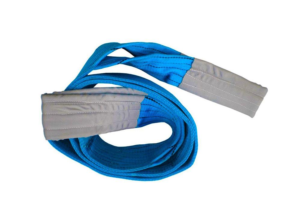 22.b.i.a-Duplex-Polyester-Webbing-Sling