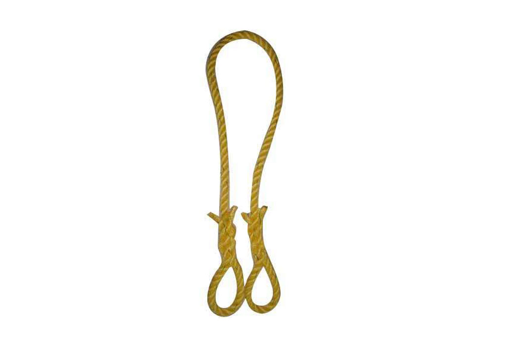 23.a-PP-Rope-Sling