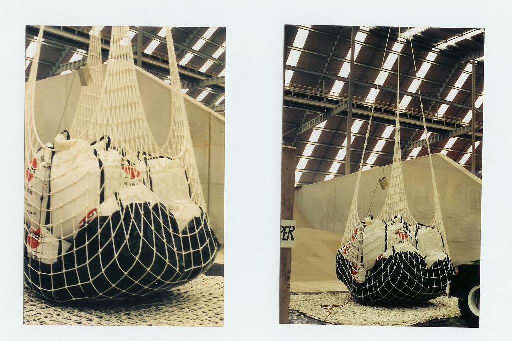 24.a.a-PP-Rope-Cargo-Net