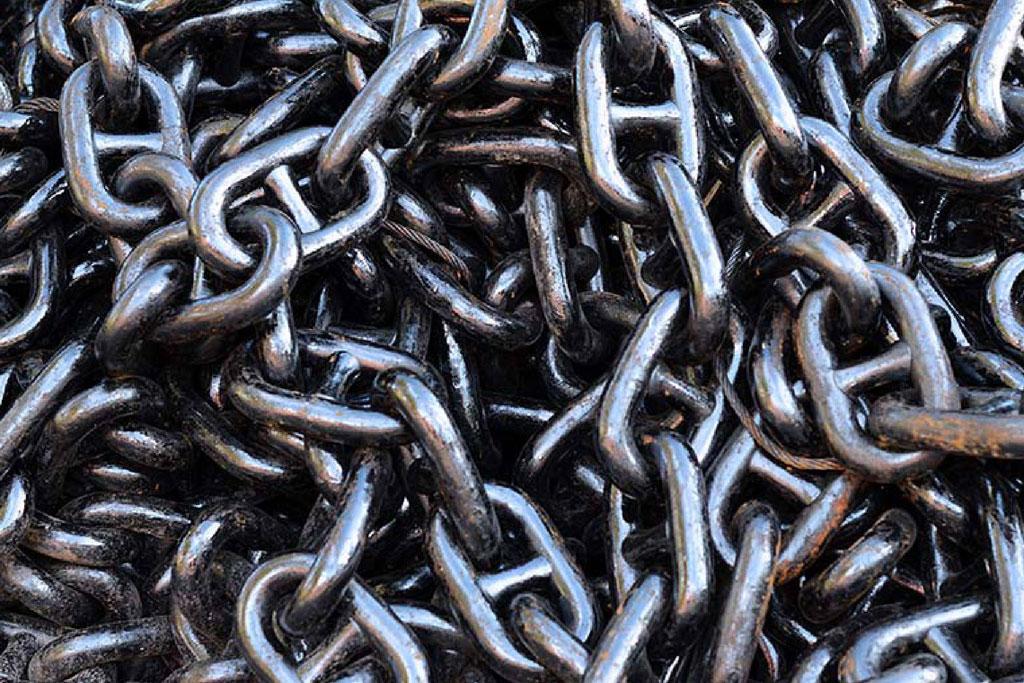 5.b-Stud-Link-Chain