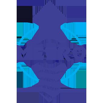 METRO-ENTERPRISE-01